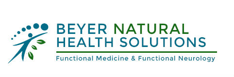 Beyer Natural Health Solutions